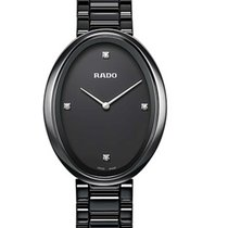 Rado eSenza Esenza Diamonds