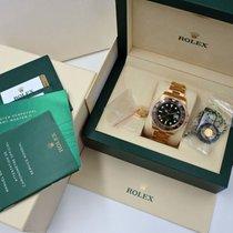 Rolex GMT Master II - Men's watch - 2015