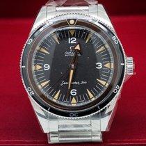 Omega 234.10.39.20.01.001 Omega Seamaster 300 - 60th Anniversa...