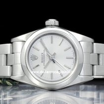 Rolex Oyster Perpetual Lady  Watch  67180