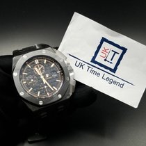 오드마피게 Royal Oak Offshore Chronograph 26405CE.OO.A002CA.02