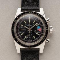 Kienzle Sport Vintage Chronograph
