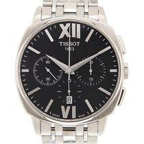 Tissot T-Classic T059.527.11.058.00 new