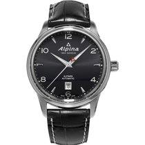 Alpina Alpiner AL-525B4E6 nuevo