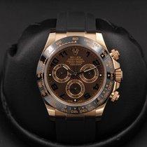 Rolex Daytona 116515 Rose Gold
