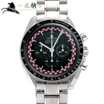 Omega 311.30.42.30.01.004 Acero Speedmaster Professional Moonwatch 42mm