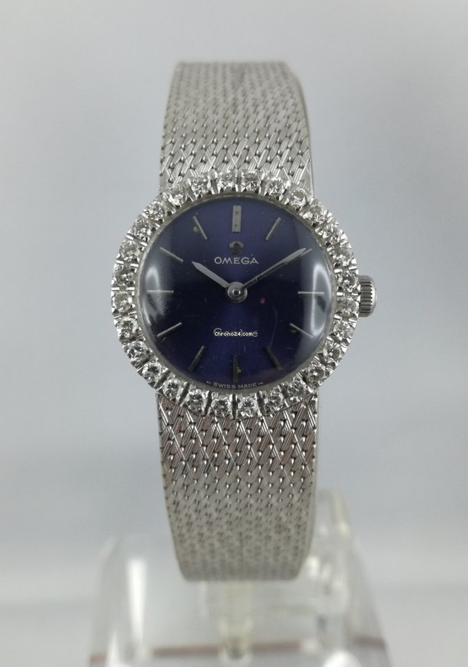 f9ce9af5479 Comprar relógios Omega