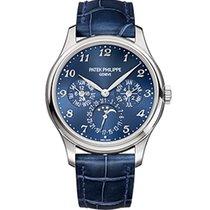 Patek Philippe Perpetual Calendar 5327G-001 new