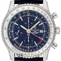 Breitling A24322121C2P1 2019 new