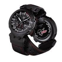 Tissot T-Race neu 2018 Quarz Chronograph Uhr mit Original-Box und Original-Papieren T1154173706104