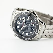 Omega 210.30.42.20.01.001 2019 pre-owned
