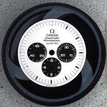 Omega Speedmaster 3569.31.00 2005 new
