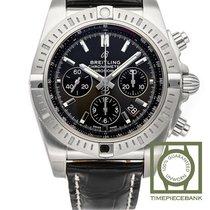 Breitling Chronomat 44 AB0115101F1P2 új