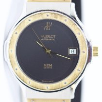 Hublot 1580.2 pre-owned