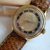 1950 usados