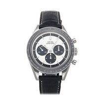 Omega Speedmaster Professional Moonwatch 311.33.40.30.02.001 folosit