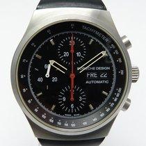 Porsche Design 6625.41.42 2003 usado