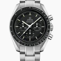 Omega Moonwatch Professional Chronograph Sapphire Glass 42mm