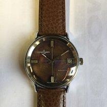 Ulysse Nardin Vintage 36mm