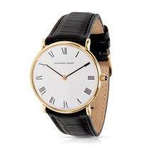 Audemars Piguet Classic Vintage 23 Manual Men's Watch in...