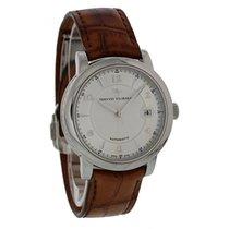 David Yurman Automatic Watch Box & Papers A-14185