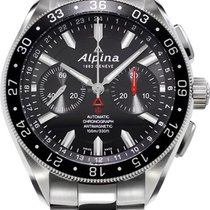 Alpina Alpiner 860B5AQ6B nuevo