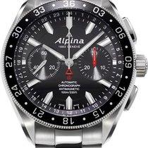 Alpina Alpiner 860B5AQ6B new