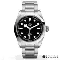 Tudor Black Bay 41 M79540-0001 new