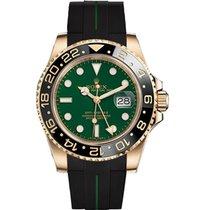 Купить часы ролекс gmt master 2 бу