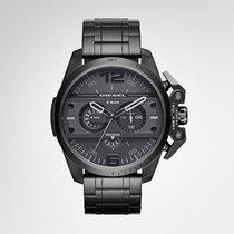 Diesel DZ4362 Ironside Men's Chronograph Watch