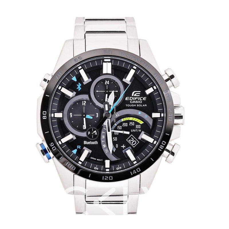 f83ffc645dd Comprar relógio Casio Edifice