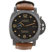 Panerai PAM00661 Luminor Marina 1950 3 Days Automatic 44mm new United States of America, Florida, Miami