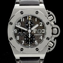 Audemars Piguet Titan Automatik Arabisch 48mm gebraucht Royal Oak Offshore
