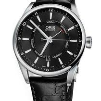 Oris Artix Pointer 0175576914054-0752181FC new