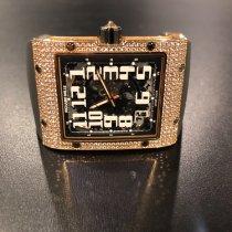 Richard Mille RM 016 Titan Proziran