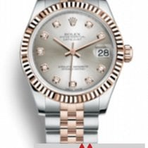 Rolex Lady-Datejust 178271 2008 usados