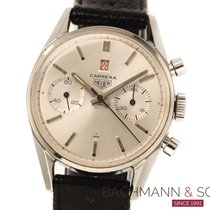 Heuer 3147S 1963 occasion