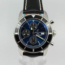 Breitling Superocean Heritage Chronograph 46 mm
