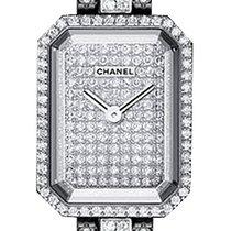 Chanel Première new
