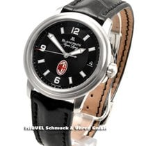 Blancpain Aqua Lung ACM Milan - Limited Edition