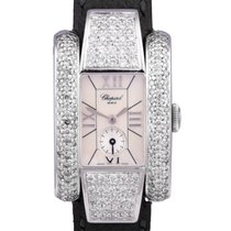 Chopard La Strada Lady Diamonds