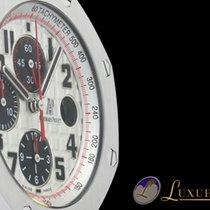 Audemars Piguet Royal Oak Offshore Chronograph Panda-Dial 42mm