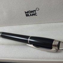 Montblanc Starwalker Fountain Pen New