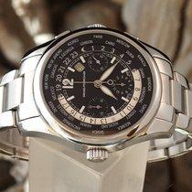 Girard Perregaux Limited Edition World Timer