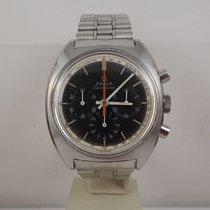 Omega Seamaster 145.016-69 1969 occasion