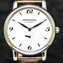 Montblanc Star Classique Automatic 107703