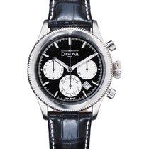 Davosa Business Pilot Chronograph 161.006.55 nov
