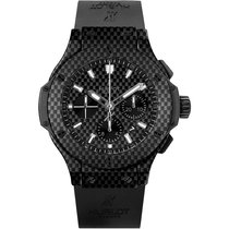 Hublot Big Bang 44 mm 301.QX.1724.RX 2019 neu
