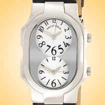 Philip Stein 41mm Quarz neu