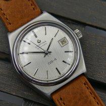 c6d76f930cd Certina DS-4 - Todos os preços de relógios Certina DS-4 na Chrono24